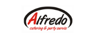 Alfredo catering