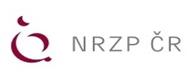 NRZP ČR